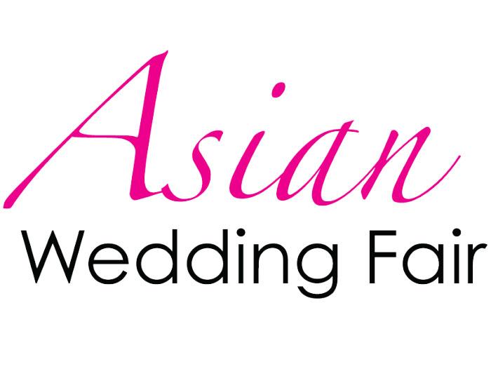 asian wedding fair